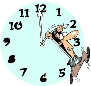 Câu chuyện viên sỏi và kỹ năng quản lý thời gian